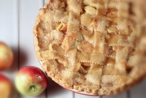 Caramel-Apple-Pie-8-WM